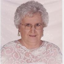 Ruth Haley