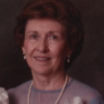 Nan L.  Nelms