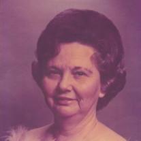 Cecelia Skipper Pearson
