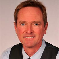 Eric J. Suttman