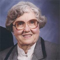 Beth A. Jones