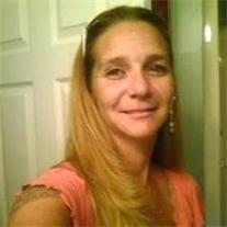 Lori Ann Parker