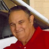 Louis Pierre Dupre' Jr.