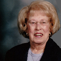 Juanita  B. Greenway