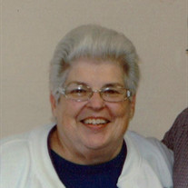Mrs.  Lois R. Walters