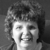 Mrs. Maureen Ann Bortree