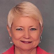 Dr. Lynn Rogers