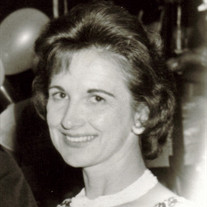 "Susan ""Sally"" Marie Darr"