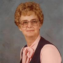 Donna B. Hazelip