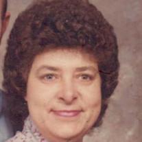 Mary Skimmiehorn
