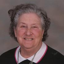 Ann E. Falbo