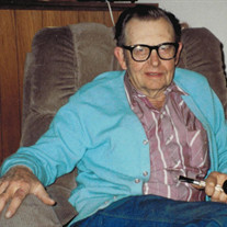 Ray E.  Griffin