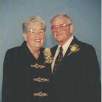 Phyllis A. Siebert