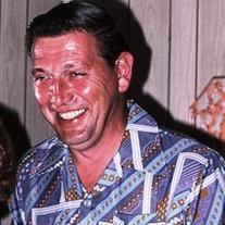 Leonard Eisler