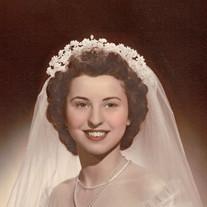 Helen E. Kirby