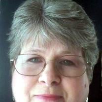 Paula Blakemore