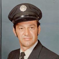 Mr.  Gerald J. LaBanc