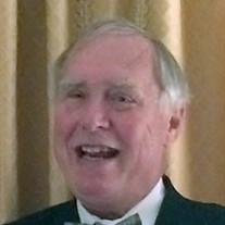 Gregory R. Allen Sr.