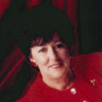Nora M.  Tirabasso