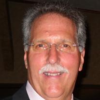 Dennis Verdi