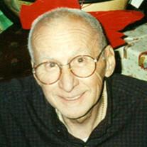 Raymond A. Vihtelic