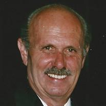 Richard J. Simek