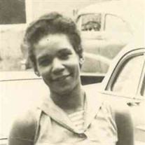 Mary A. (Diggs) Smith