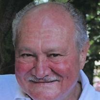 Thomas J. Legan