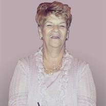 Jeannette E. Abbott