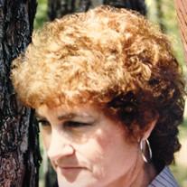 Helen Marie Greer