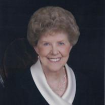 Barbara J. Ferguson