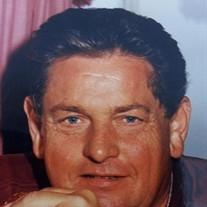 Mr. Harold R.   Smith