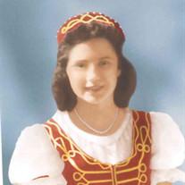Emily A. Woyma