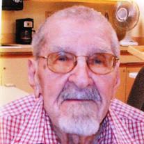 Joseph P. Samoker