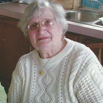 Lois S. Baker