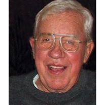 James O. Koester