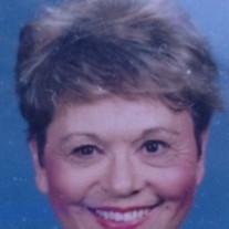Gloria E. Reutter