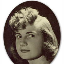 Naomi Harris Nordhielm