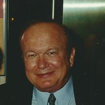 Robert B.  Haller