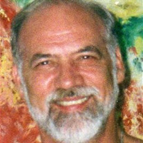 Mr. Frederick Dewayne Zimmerman