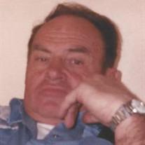 Larry Musselman