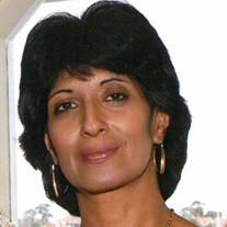 Sameena Elizabeth Cyriac