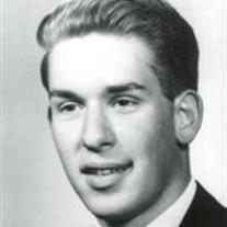 Richard Allen Nanni