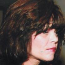 Ms. Deborah S. Hayden