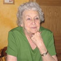 Maxine Joyce Nelson