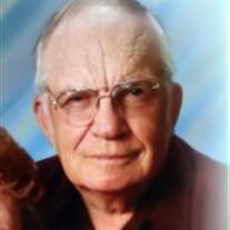 Dean Donald Rhodes