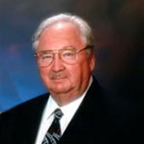 Elmer William Gram
