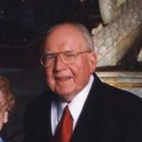 James White Lyons