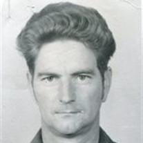 Earl Lloyd Rayner