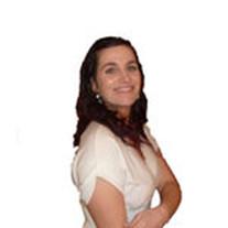 Kellyann Boyce-Hurlbert (Boyce)